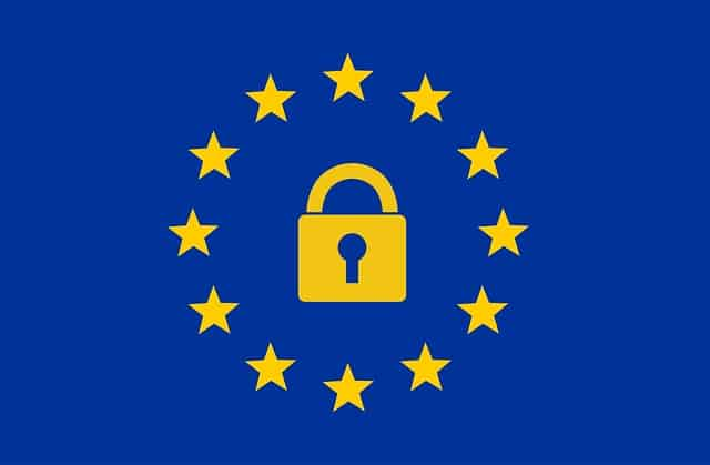 Il Regolamento Ue 2016/679 (General Data Protection Regulation)