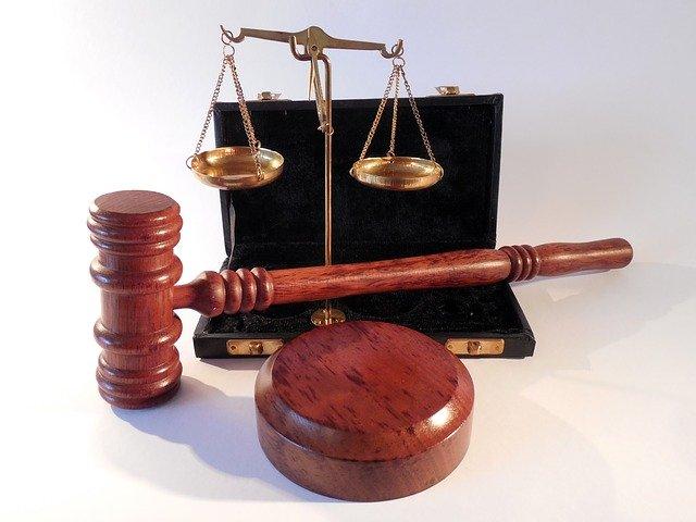 Il divorzio giudiziale