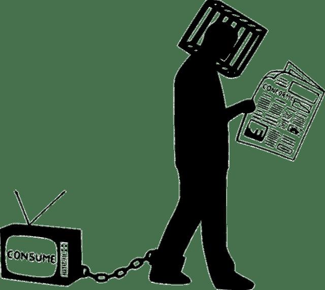 Pignoramento mobiliare: fasi e procedura da seguire
