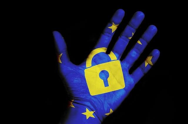 Il nuovo codice in materia di protezione dei dati personali: il DLGS 10 agosto 2018, n. 101