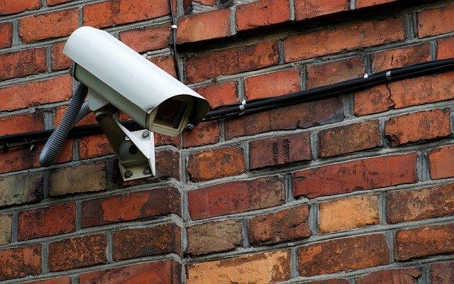 Il sistema di videosorveglianza in azienda alla luce del GDPR