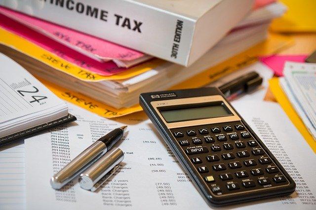 Ricorso commissione tributaria