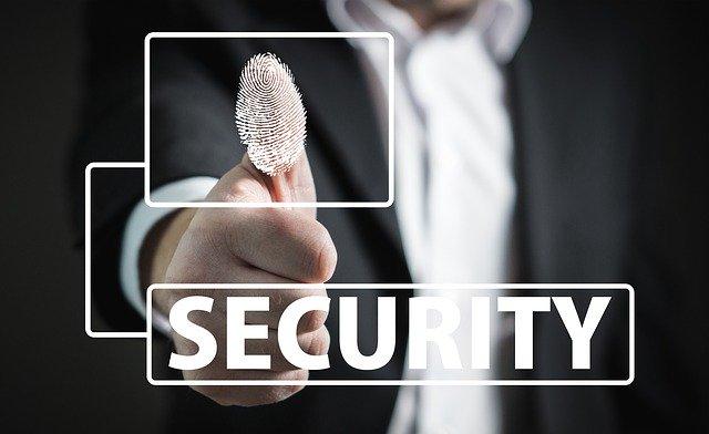Il garante per la protezione dei dati personali: composizione e poteri