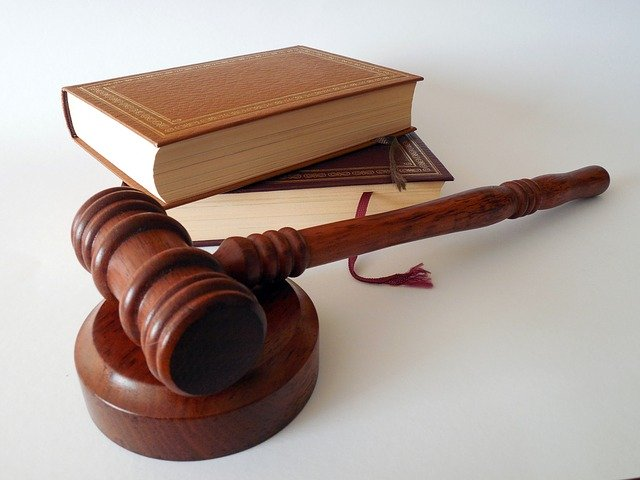 Riforma legge fallimentare: novità codice della crisi d'impresa e dell'insolvenza