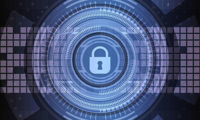 Testo unico privacy: le novità più rilevanti