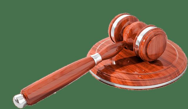 Pignoramento Equitalia – Agenzia delle Entrate Riscossione