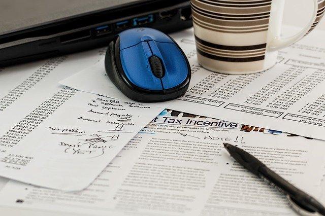 Il contributo unificato nel processo tributario