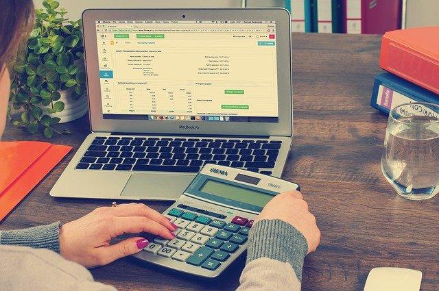 Il moltiplicatore dei costi fissi