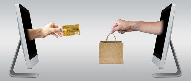 E-commerce ed emergenza sanitaria