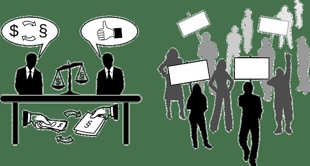I requisiti per accedere alla procedura di liquidazione del patrimonio ex art.14 ter l.3/12