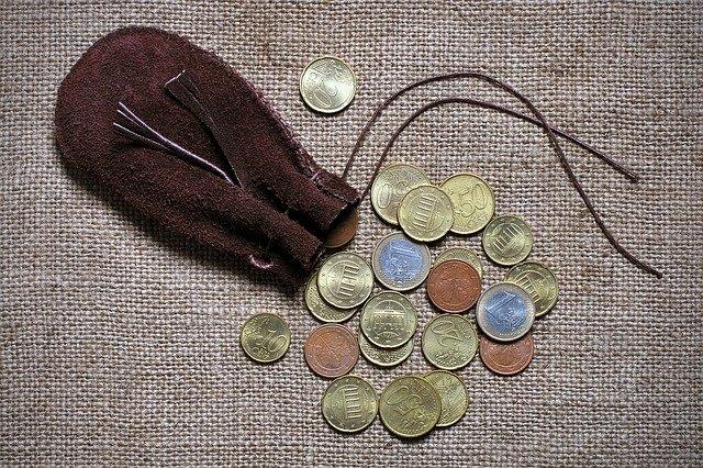 Pignoramento Stipendio Limiti