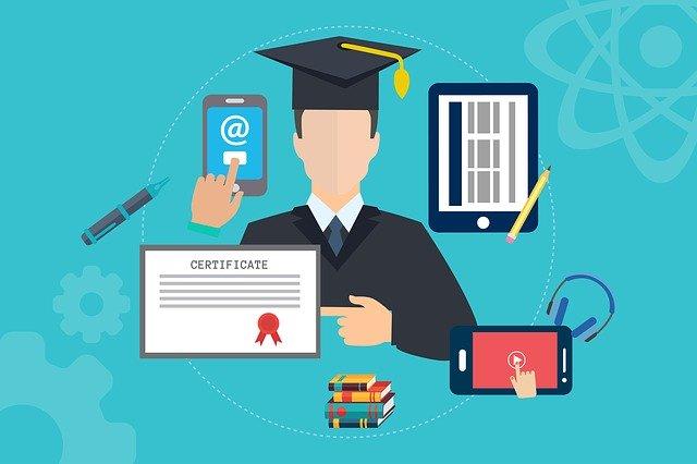 Il ruolo delle nuove competenze