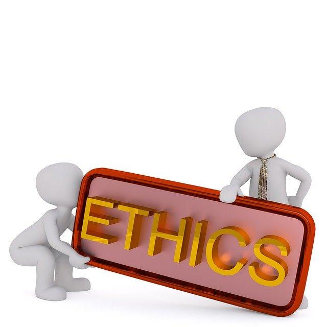 La Corporate Social Responsibility o CSR assume un ruolo fondamentale all'interno dei contesti aziendali