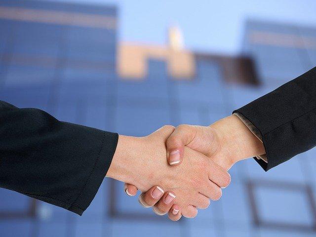 Accordo di ristrutturazione e composizione crisi da sovraindebitamento