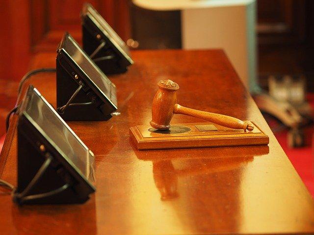Rapporti processuali pendenti e procedure concorsuali