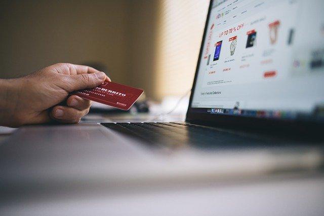 E-commerce, uno strumento fondamentale