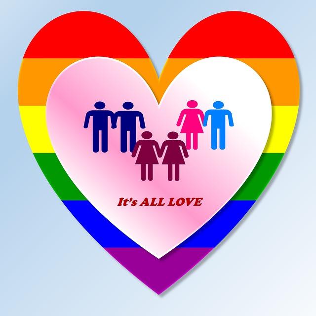 Come viene tutelato il matrimonio omosessuale in Italia