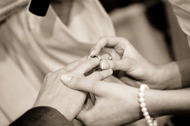 Impugnazione del matrimonio annullabile