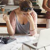 Sovraindebitamento crescono i crediti problematici occorrono misure urgenti