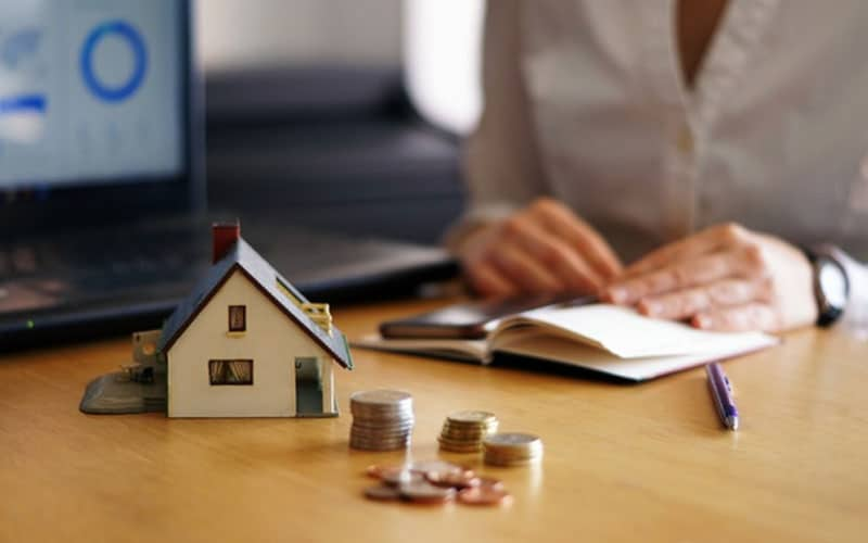Le imposte da versare quando si acquista casa beneficiando delle cosiddette agevolazioni prima casa