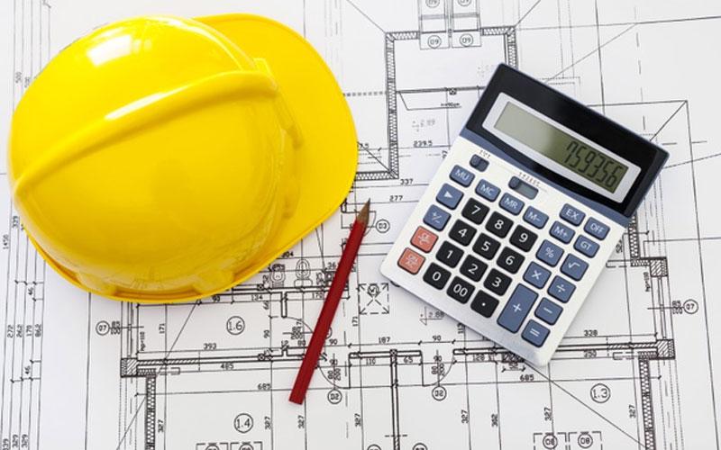 La concessione edilizia e nullità del contratto di appalto