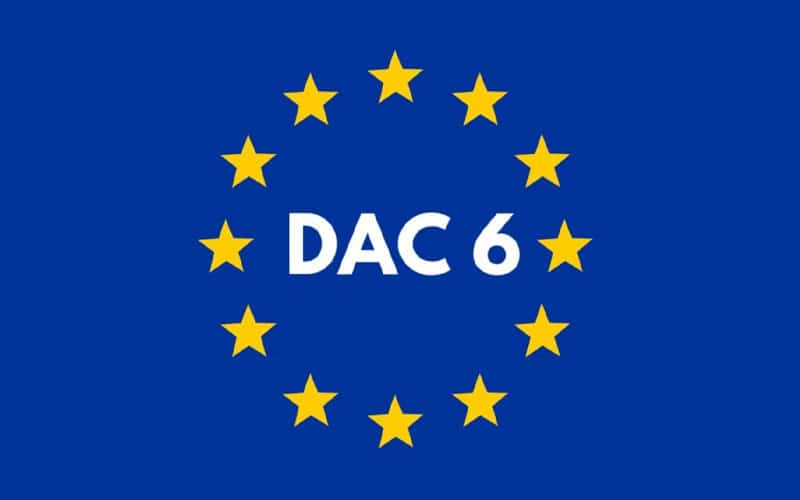 DAC6: gli elementi distintivi che portano alla segnalazione