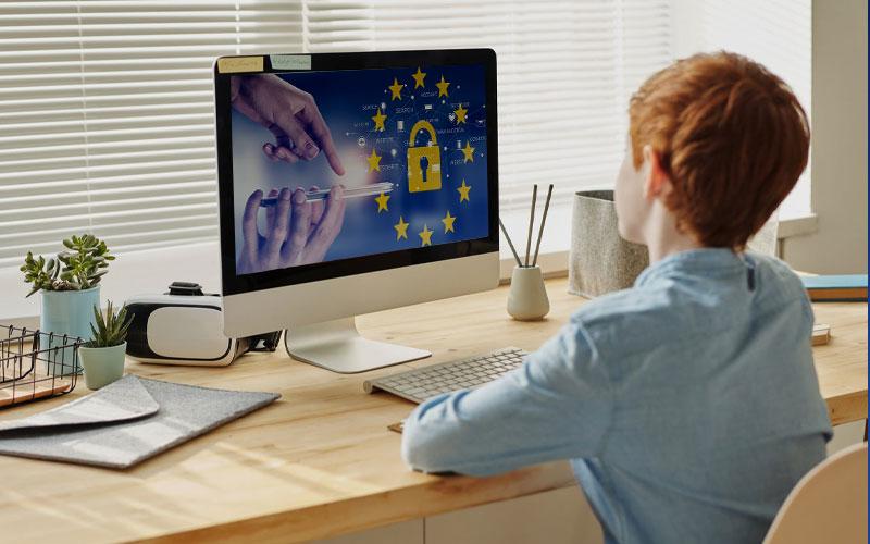 Tutela della privacy del minore in un mondo digitale