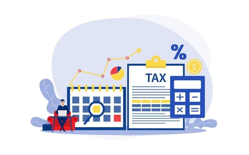 La geolocalizzazione degli utenti come criterio per la tassazione delle Web Company