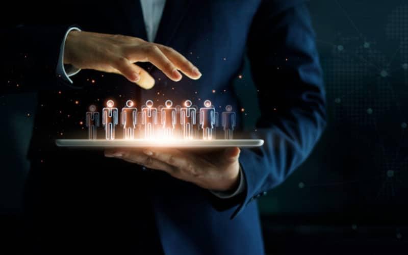 Diritto societario –Abuso della posizione di direzione e coordinamento