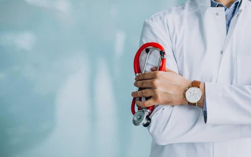 La responsabilità medica – Inquadramento normativo