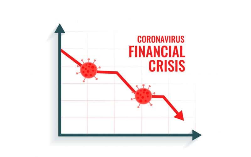 Bilancio e congelamento delle perdite significative nel 2020
