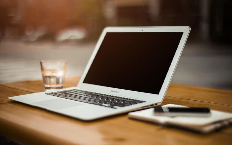 Smartworking e tutela dei dati aziendali.