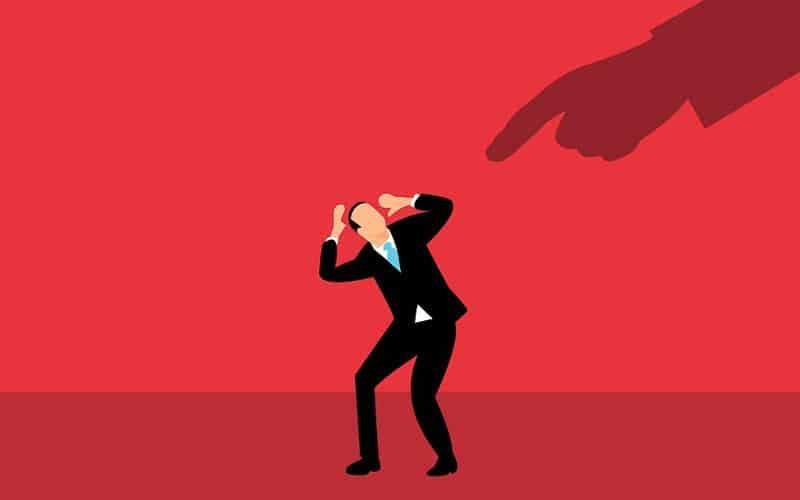 La responsabilità extracontrattuale: ipotesi di responsabilità oggettiva ed aggravata