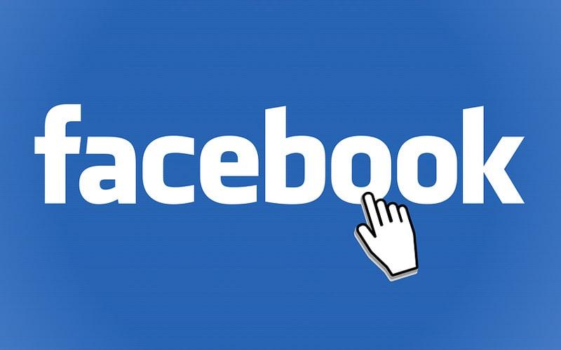 Caso facebook: pratica commerciale ingannevole.