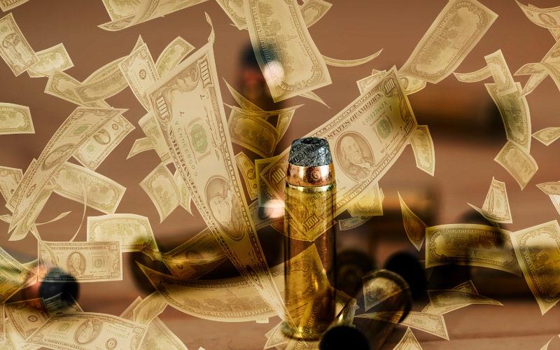 Contrasto al finanziamento del terrorismo: l'importanza delle banche