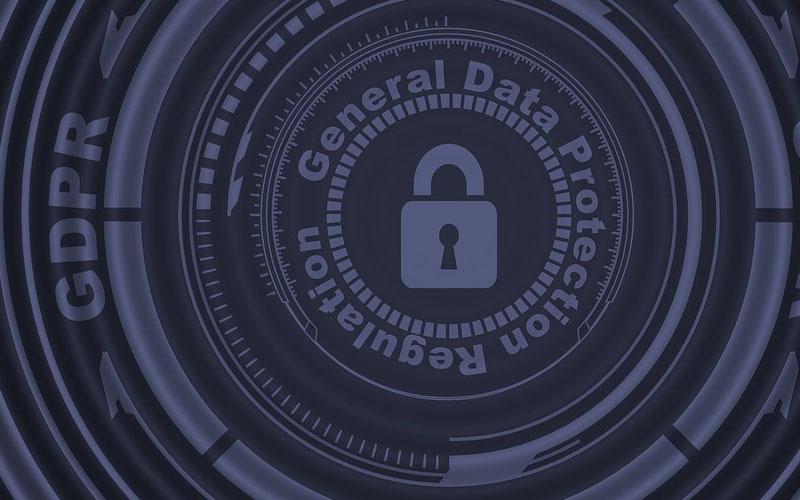 Persone decedute e tutela della privacy