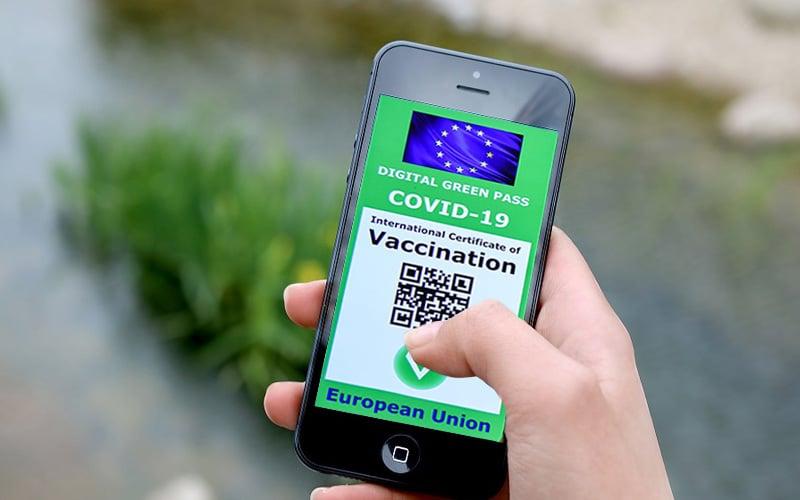 Certificazione verde sotto la lente del Garante: violazioni e rischi per la privacy