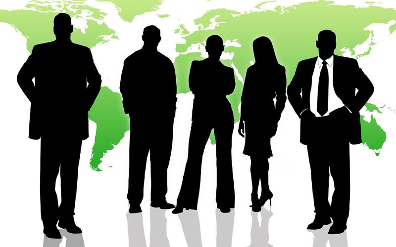 Gruppi d'imprese e procedura unitaria per la gestione della crisi d'impresa