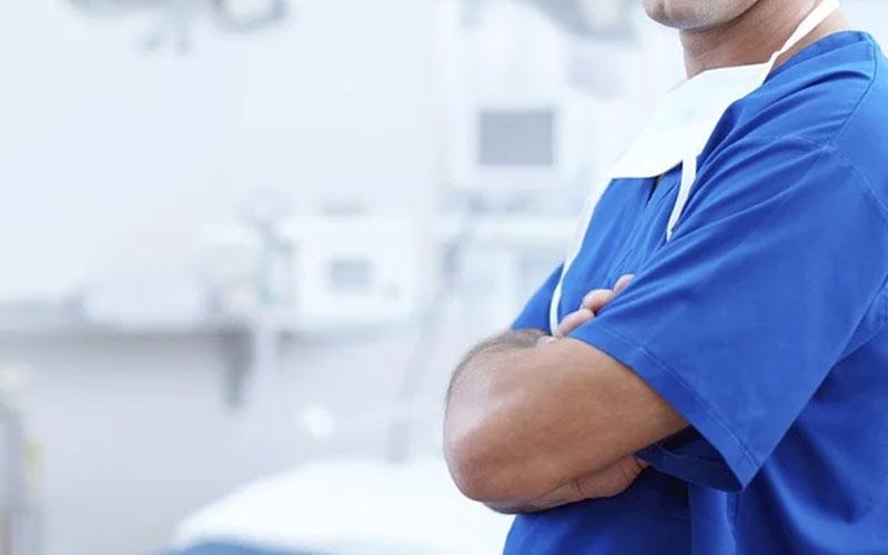 Responsabilità medica. Il danno da nascita indesiderata: di chi la legittimazione?