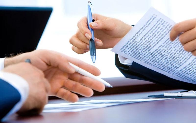 Profili fiscali e giuridici del concordato preventivo con assuntore