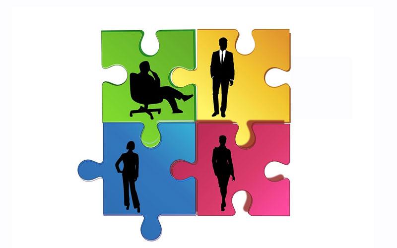 ISA Italia 570: procedure di revisione informativa di bilancio