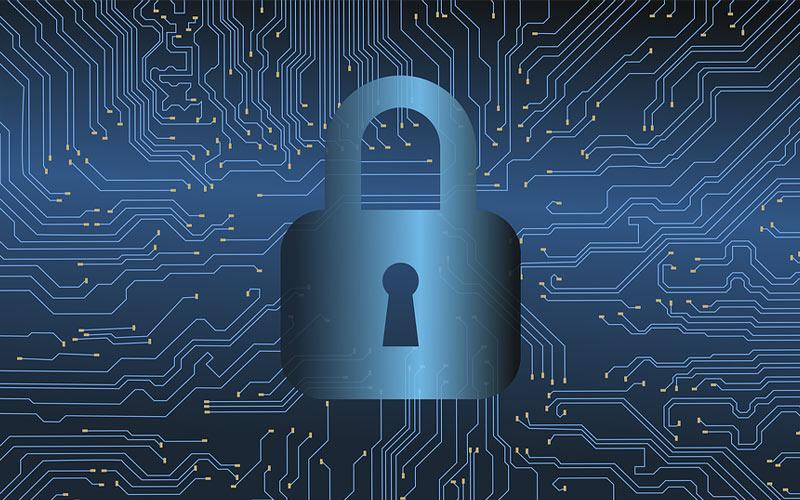 Nuovo ordine esecutivo usa sulla cybersecurity