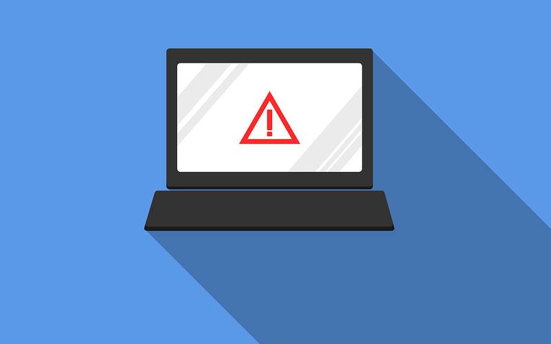 Data Breach: prevenire è meglio che curare