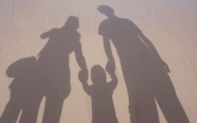 Famigliadoveri dei genitori verso i figli: i limiti e l'allontamento dalla casa familiare