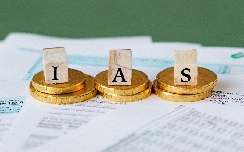 La contabilizzazione dell'imposta differita su operazioni di leasing e obblighi di smantellamento: IAS 12