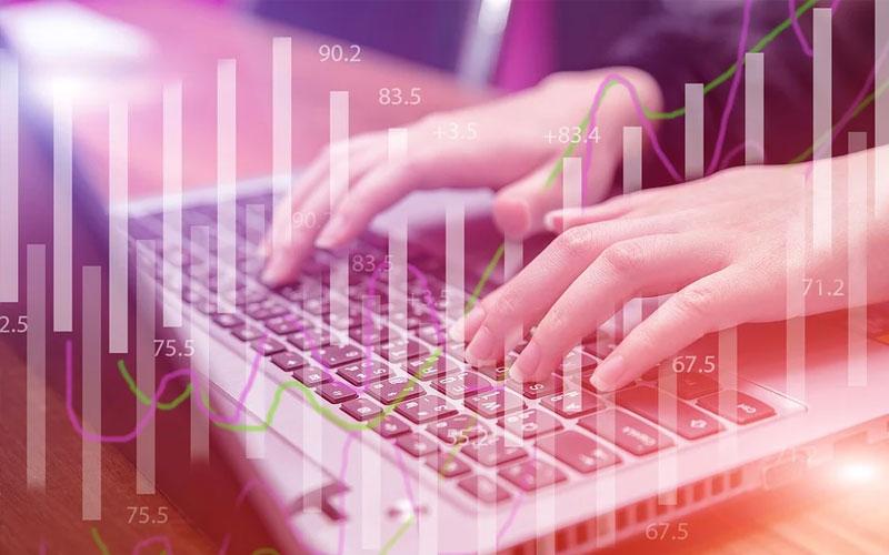Digitalizzazione e diritto del lavoro