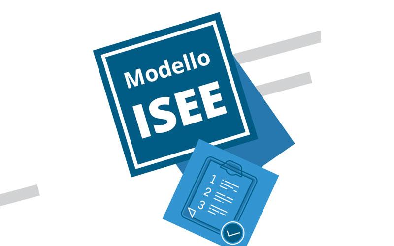 ISEE precompilato on line 2021