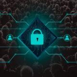 network-marketing-privacy