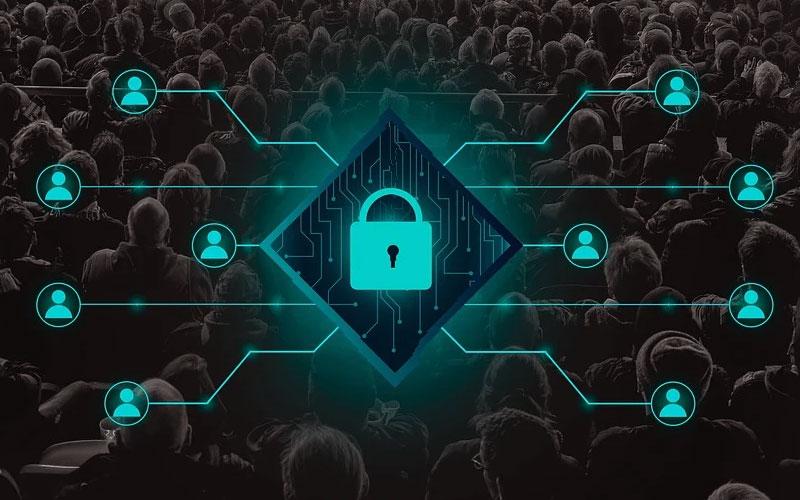 Network marketing e tutela della privacy
