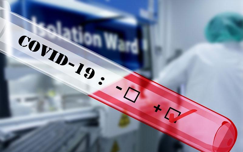 Responsabilità medica nel periodo di pandemia